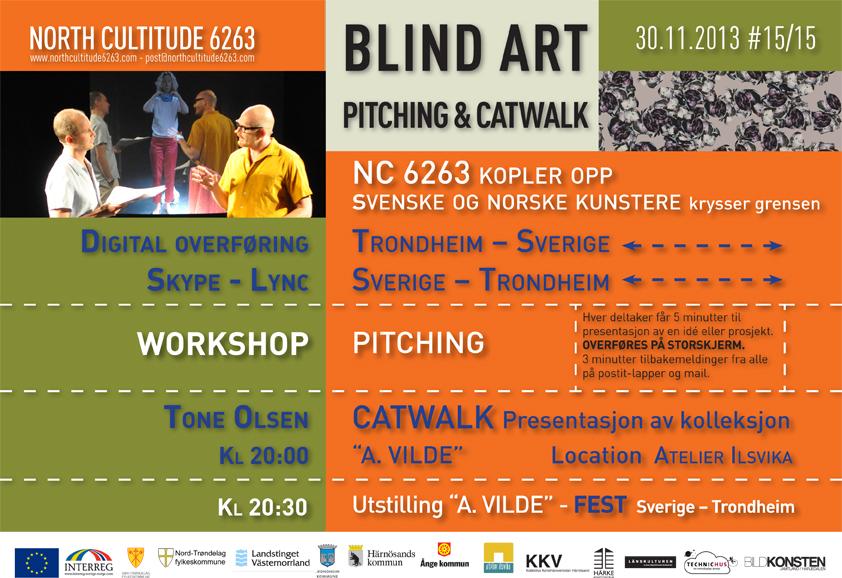 BlindArt6263-30nov2013-3